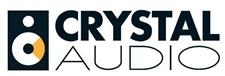 Crystal_Audio