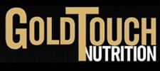 Gold_Touch_Nutrition
