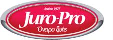Juro_Pro