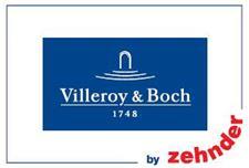 Villeroy & Boch by Zehnder