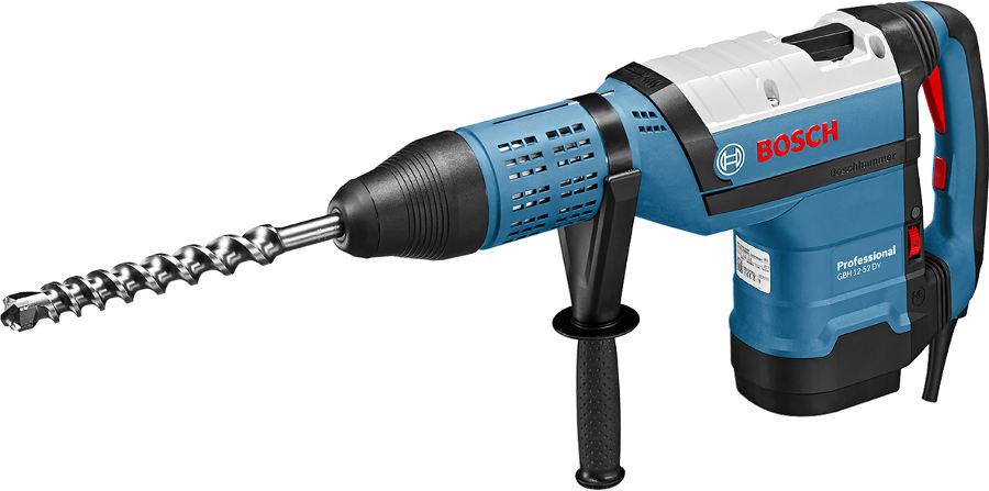 Εργαλεία Ηλεκτρικά & Αέρος