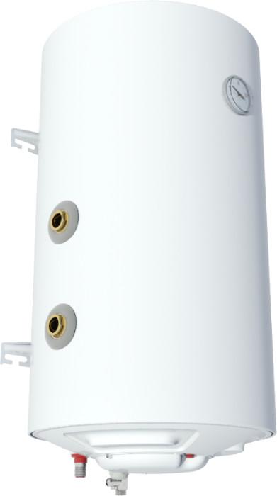 Ηλεκτρομπόιλερ (Boiler)