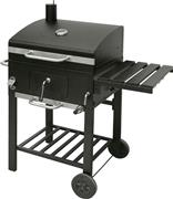 Grill Chef GC 11523