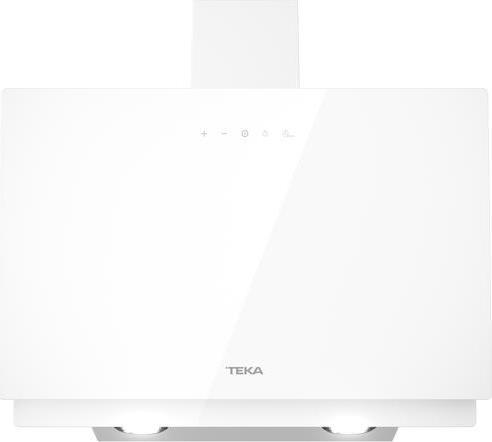 Teka DVN 64030 White