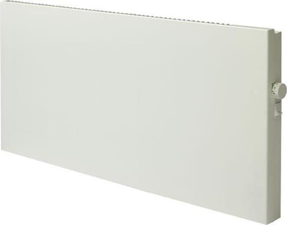 ΘερμοπομπόςAdaxBasic VP 1112 KT