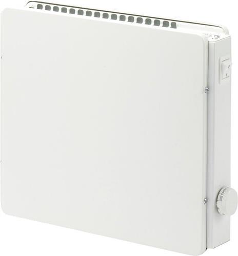 ΘερμοπομπόςAdaxVPS906 KT Λουτρού
