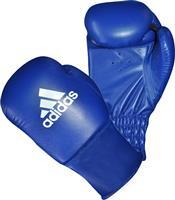 Adidas Rookie ADIBK01 Blue 6oz