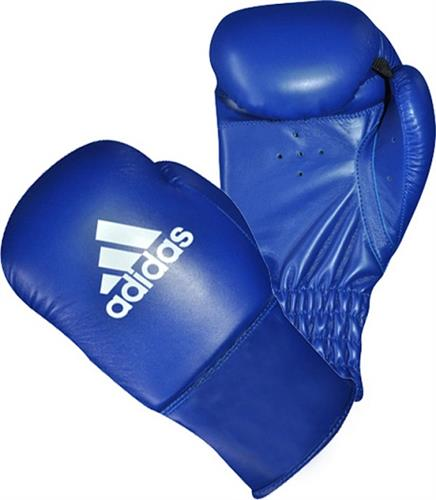ΓάντιαAdidasRookie ADIBK01 Blue 6oz