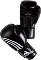 Adidas Shadow Προπόνησης ADIBT031 Μαύρο 10oz