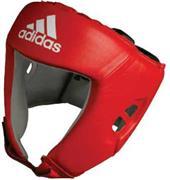 Adidas AIBA H1 L Επαγγελματική Αγώνων