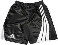 Adidas MMA Fit Board ADISMMA02 XL