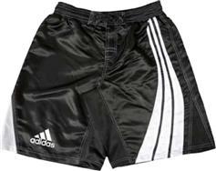 Adidas MMA Fit Board ADISMMA02 XXL