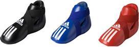 Adidas<br/>Προστατευτικά Παπούτσια ADIBP04