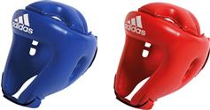 Adidas Rookie Παιδική Κάσκα ADIBH01 Blue M