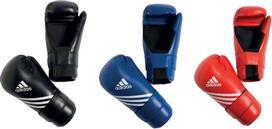 Adidas<br/>Semi Contact ADIBFC01