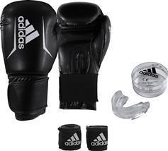 Adidas Σετ ADIBPKIT01 Size 10
