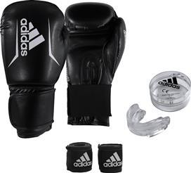 Adidas Σετ ADIBPKIT01 Size 12