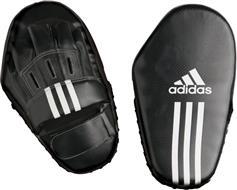 Adidas Στόχος Χειρός Μακρύς ADIBAC02 Zεύγος