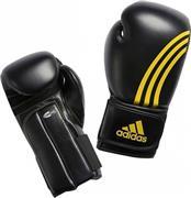 Adidas<br/>Tactic Pro ADIBC07