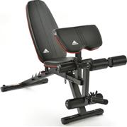 Adidas Training Bench 10238