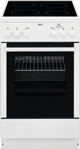 Κεραμική ΚουζίναAEGCCB56000BW