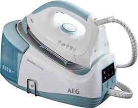AEG DBS3370