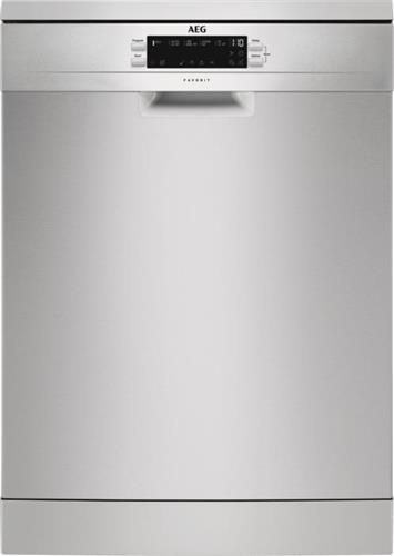 Πλυντήριο Πιάτων 60 cmAEGFFB65394ZM
