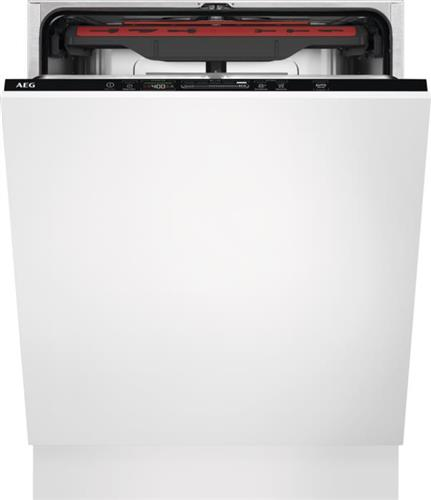 Εντοιχιζόμενο Πλυντήριο Πιάτων 60 cmAEGFSB53927Z