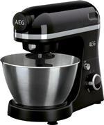 Κουζινομηχανές AEG