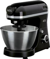 AEG ΚΜ3300