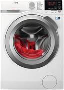 Πλυντήρια Ρούχων AEG