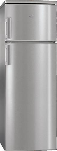 Δίπορτο ΨυγείοAEGRDB72721AX