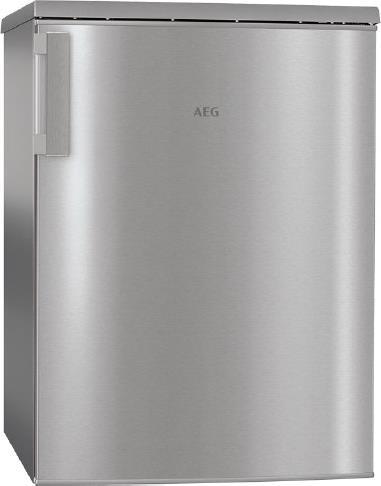 Μονόπορτο ΨυγείοAEGRTB51411AX