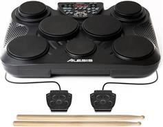 Alesis CompactKit 7 Percussion Pad