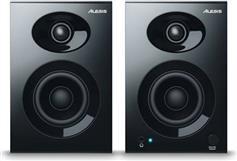 Alesis Elevate-3-MKII Aυτοενισχυόμενα (Ζευγάρι)