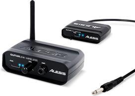 Alesis Guitarlink Wireless Οργάνου