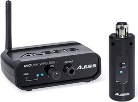 Alesis MicLink-Wireless Σετ Plug-On