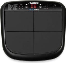 Ηλεκτρονικά Drum Pads - Modules