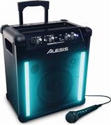 Alesis Transactive Wireless II