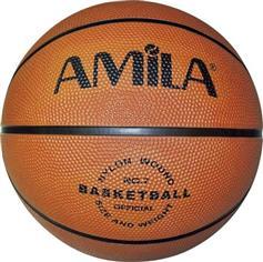 Amila 41709 Νο. 7 RB7101-B