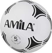 Amila 41753 κολλητή #5