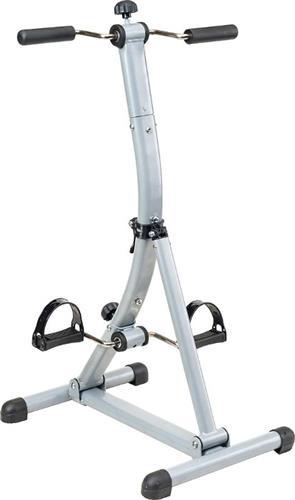 Στατικό ΠοδήλατοAmila44078 Πεταλιέρα