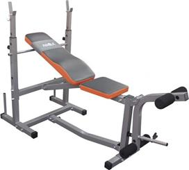 Amila 44250 Combination Bench