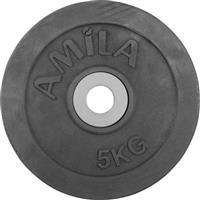 Amila 44473 με Επένδυση Λάστιχου 28mm 5kg