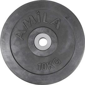 Amila<br/>44474 με Επένδυση Λάστιχου 28mm 10kg
