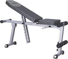 Amila 44757 Sit Up Bench