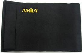 Amila 46908 Αδυνατίσματος με velcro 120x30cm