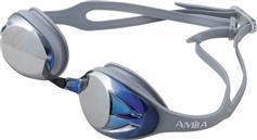 Amila 47124 N3-AF Γκρι-Μπλε
