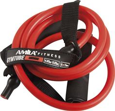 Amila 48127 Aerobic Tube Medium