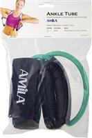 Amila 48153 Ankle Tube Μεσαίο